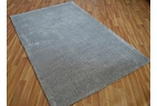 PC00A LIGHT GREY / LIGHT GREY
