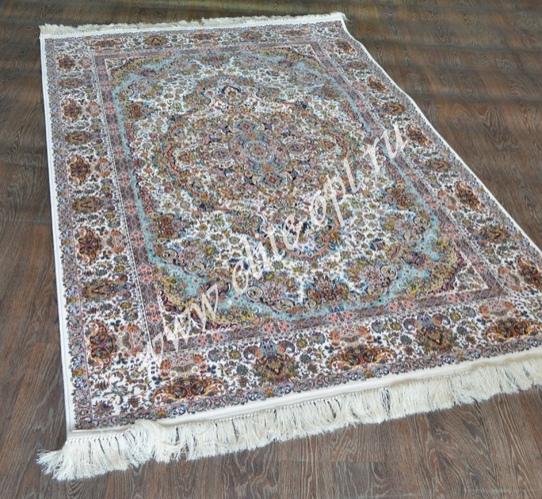 Текстиль купить оптом в иране